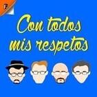Directo JPOD 2017 Clan Cabaret - Con Todos Mis Respetos