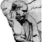 Magisterio Tomista: Los nombres son dados antes a Dios que a las criaturas.