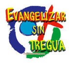 02 Programa católico Evangelizar sin tregua Temporada 01