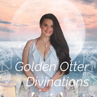 Manifesting by the Moon with Autumn Seibel