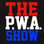 The PWA Show: Highway to Hell…..In A Cell