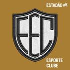 Estadão Esporte Clube 11.07.2017