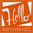 8: Frank Tamberrino, Harrisonburg-Rockingham Chamber of Commerce (Destination Innovation)