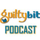 5x01 Podcast GuiltyBit - Estreno de temporada y análisis de Until Dawn