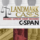 Supreme Court Landmark Case [Youngstown Sheet and Tube v. Sawyer]