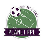 Calm Down Now   Planet #SkyFF s.2 ep.6