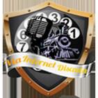 Discada Podcast 039: De Volta para Sessão da Tarde
