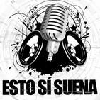 429 - Octavio Suñé, Boston Rex (+entrevistas), Paaris