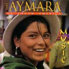 12 Mujer Andina - Tonada