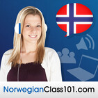 News #213 - For Norwegian Learners: Top 5 Norwegian Learning Strategies (Steal These for Yourself!)