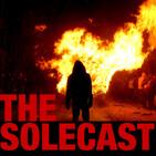 The Solecast Episode 1 w/ Mckenzie Wark