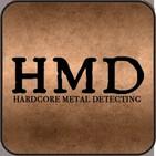 "Metal Detecting Talk ""Detecting Style"""