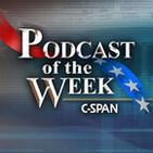 Reince Priebus, Bob Woodward, and Carl Bernstein Discuss the Presidency