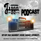 Dj jigga presents summer heat for the streets 2