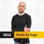 """Punto de Fuga (23/05/2020): """"Hambre por el coronavirus"""""""