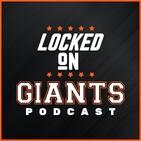 Giants' season ends in heartbreak, but it was ultimately a success