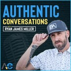 Confidence, Competence, and a Clear Course of Action with Andy Neary