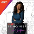 Be Honest with Cari Champion - Perfectly Flawed: 5/7/15