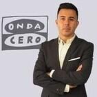 """Nava Castro, directora general de Turismo de la Xunta: """"Somos un destino que está siempre en contacto con la na..."""