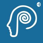 Identificación y Manejo del Estrés