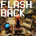 Flashback No.109