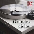 Grandes ciclos - Frühbeck: Rapsodia española y Peregrinación de la rosa - 28/10/14