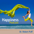 #138 Happiness – The Asceticism of Happiness