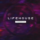 LifeMessage - Manfaat Rendah Hati