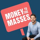 Ep 288 - Best way to save via roundup's & what to do with a child trust fund