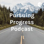 Episode 41 - The Purpose Driven Life (Day 17) - Belonging