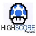 High Score 1x11 - Reunidos en familia