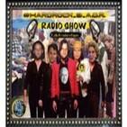 Rock Angels Radio Show 27/03/2011 - Incluye Sección 'Clasikiguos Masisi Noventeros, especial MILLENIUM'