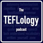 104: TEFLology Live (Part 3)