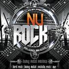 NU ROCKS #143 historias del rock'n'roll