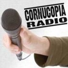 Cornucopia Radio Podcast 42: Pot Noodles and Knickers