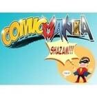ComicMania 620: Wonder Woman