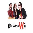 Así El Weso (01/11/2019 - Tramo de 18:00 a 19:00)