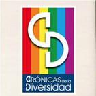 Entrevista a Jesús Generelo en España 2014