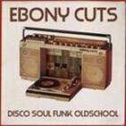 ebony cuts - dj luuso guestmix december 2006