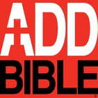 ADDBIBLE® Judges 5 - Victory Song