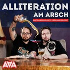 "AAA106 - ""Lüsterner Lehrkörper"""