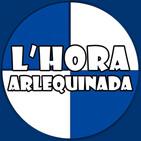 L'HA #140: Rayo Vallecano - CE Sabadell, la primera batalla