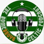 Homebhoys - Room 1 on 1 - Copenhagen