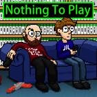 Episode 59 – Mini Consoles Everywhere