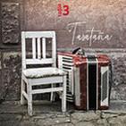 Tarataña - Joaquín Carbonell, in memoriam - 20/09/20