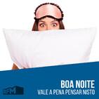 Boa Noite - 12-08-2020 - RFM