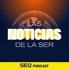 Las noticias de la SER, 14:00 (27/09/2020)