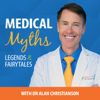 Is ALS Reversible? with Dr. Shelena Lalji