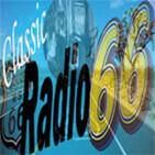 Classic 66 Show