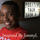 What made you ?? - Friday with Inspired By JimmyL